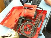 HILTI Hammer Drill TE 22
